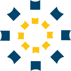 Barrie Chamber of Commerce -Icon
