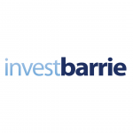 InvestBarrie